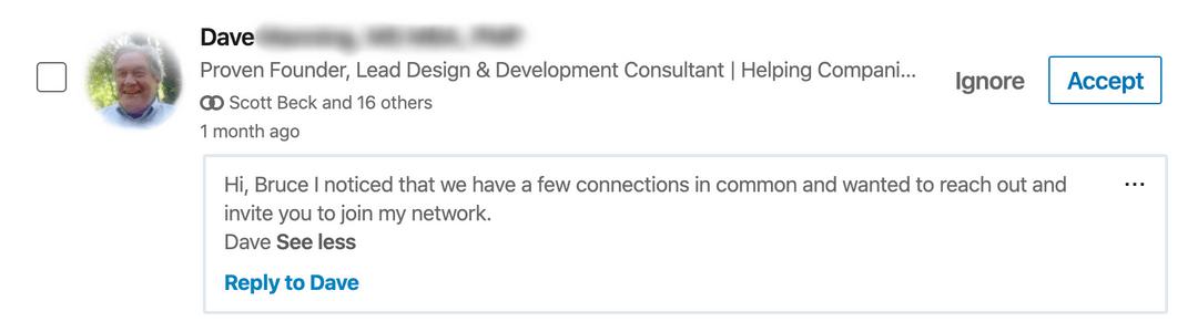 5dd5a5bd6514c5d73e4fff1d LinkedIn Connection Message Bad Example p 1080