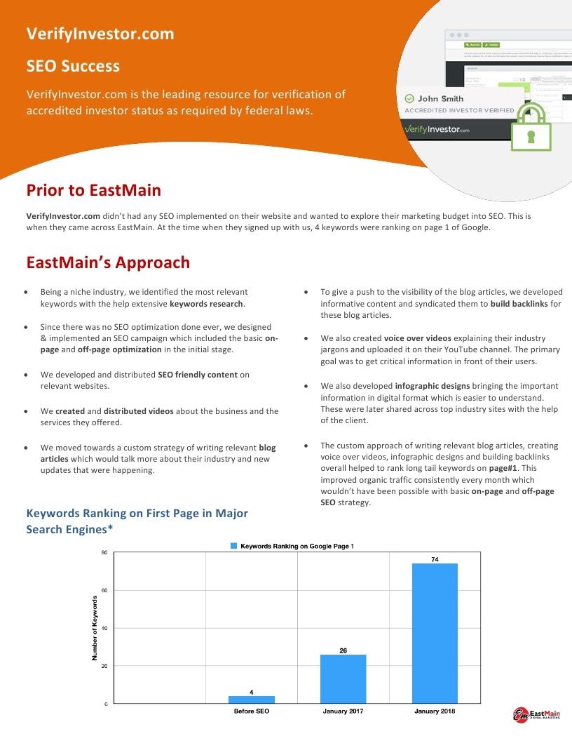 VerifyInvestor Financial Advisor.pdf page 1