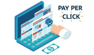 Omni Channel PPC Marketing