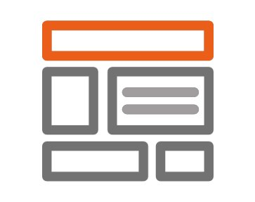 product page optimization for magento