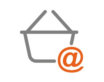 reduce cart abandonment in magento